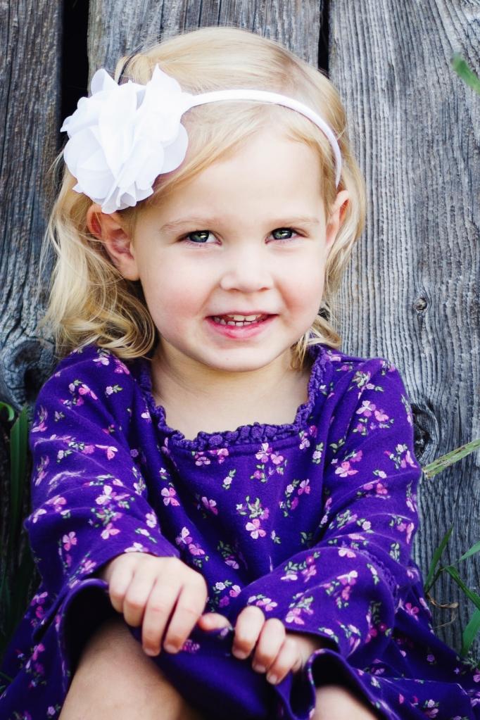 toddler birthday photographer