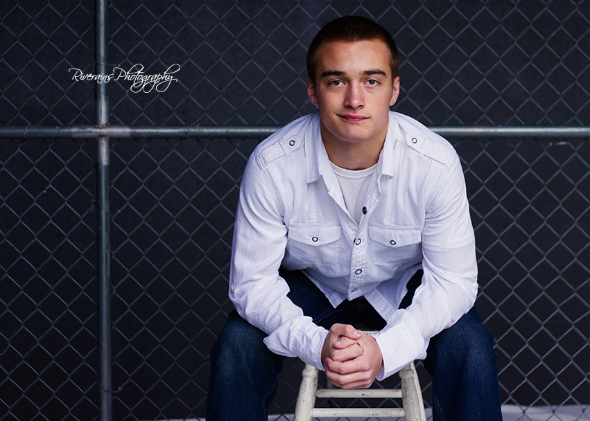 Matthew 19 edgy senior portraits boy ideas