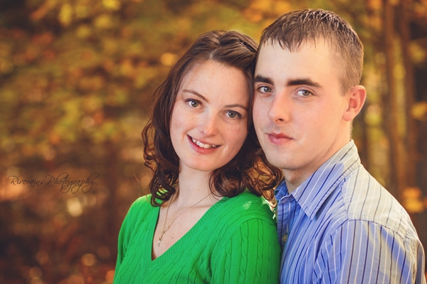 engagement photography traverse city