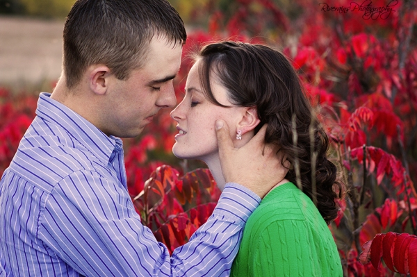 rapid city engagement pictures