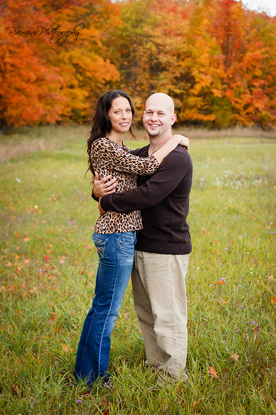 torch lake photography services