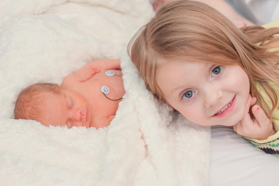 2343 nicu baby sibling michigan