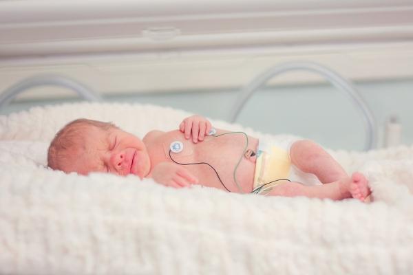 2355 nicu baby girl