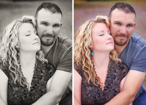 northern michigan couple photographer