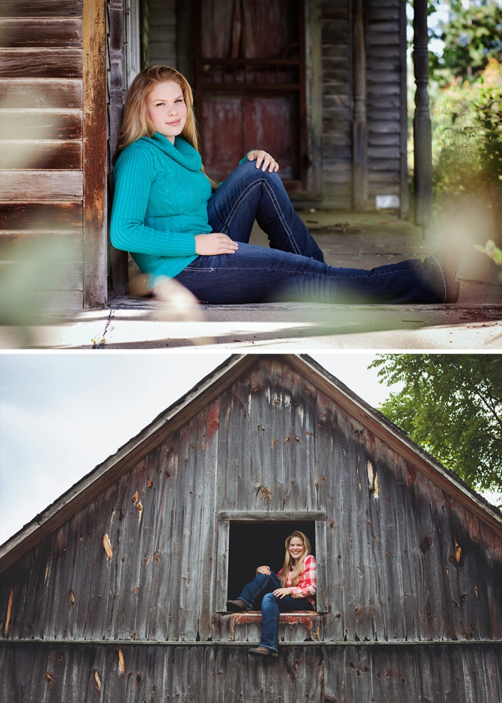 Barn Country Girl Pinterest Board Inspiration Northern Michigan