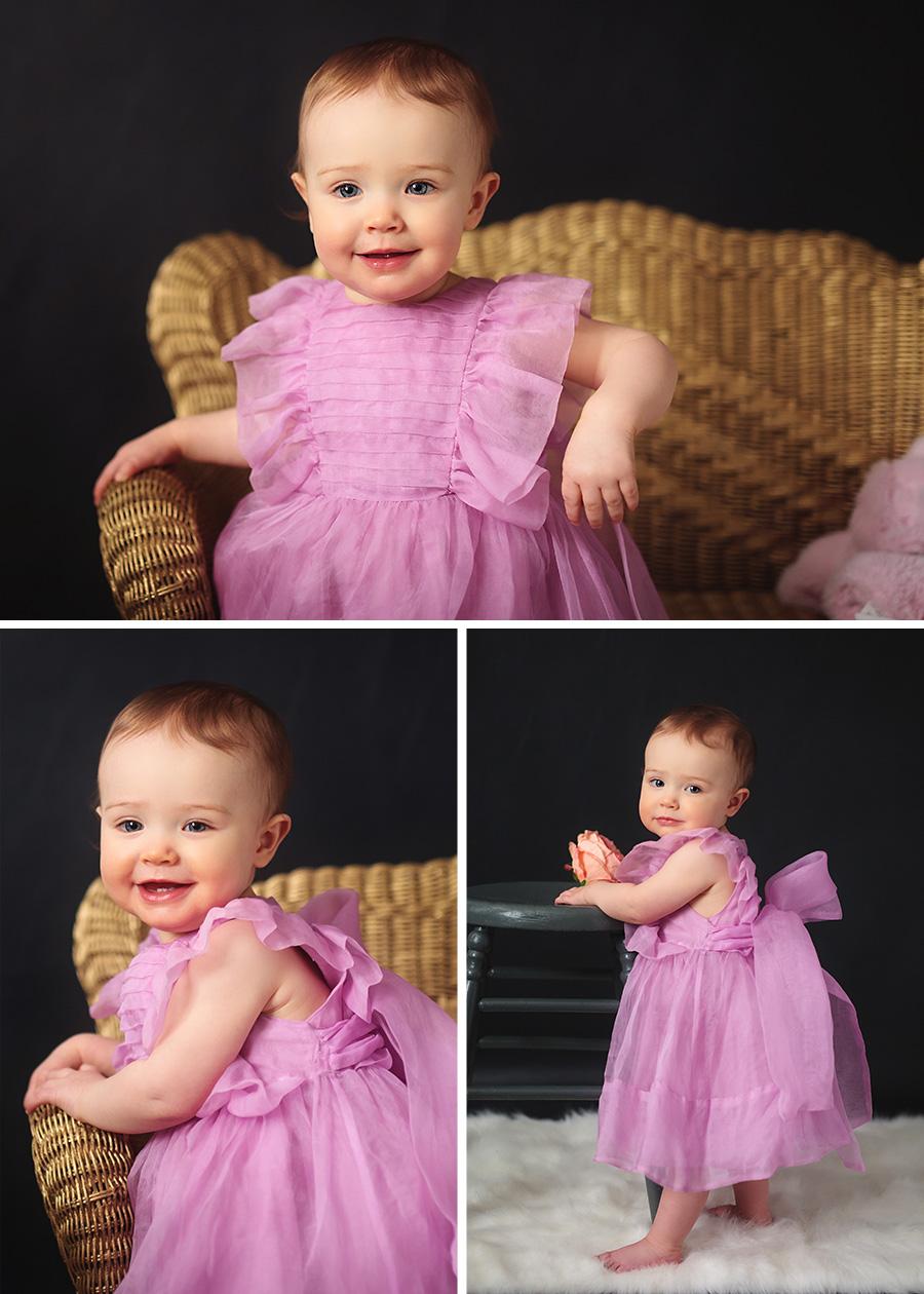first-bday-photography-kalkaska-studio-baby-girl-michigan