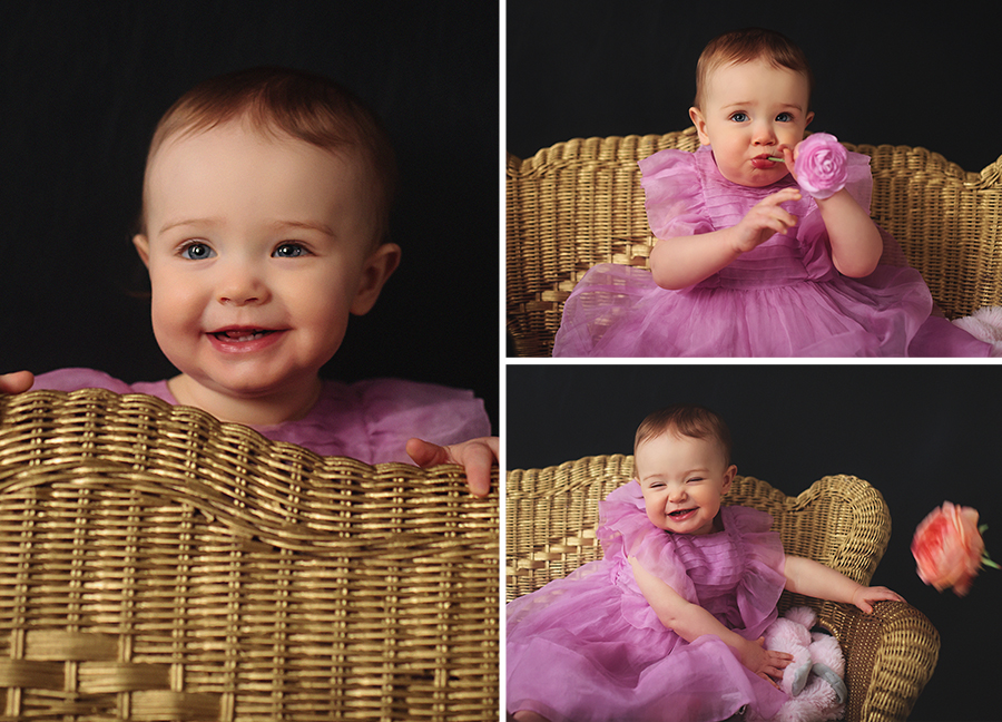 grayling-photographer-family-first-natural-light