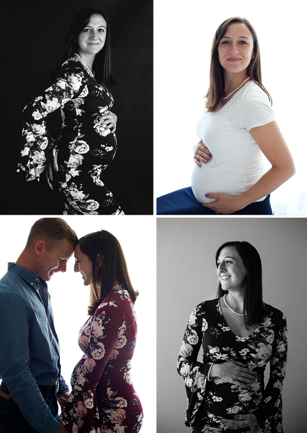 indoor-studio-natural-light-maternity-session.jpg